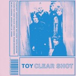 "TOY ""Clear Shot"" 2016"